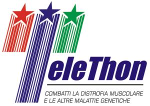 stemma-telethon